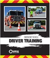 Emergency Vehicle Driver Training 2016 (EVDT)