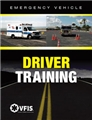 Emergency Vehicle Driver Training (EVDT)