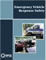 Emergency Vehicle Response Safety (EVRS) Participant Manual