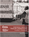 Emergency Services Trailer Operations and Safety Program