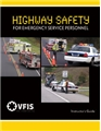 Highway Safety Participant Manual