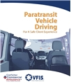 Paratransit Vehicle Driving